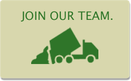 Join our team. Apply online.
